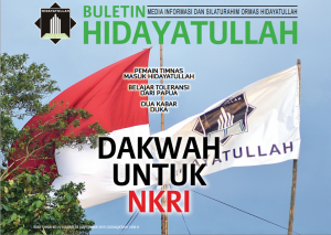 cover bulhid September 2015